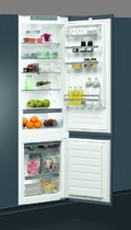 Холодильник WHIRLPOOL - ART 9810/A+ (в наличии) ID:NL04071