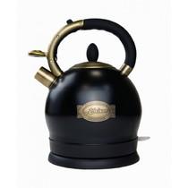 Чайник антрацит Kaiser - WK 2000 Em (на заказ) ID:KS012903