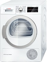 Сушильная машина Bosch - WTW85461OE (доставка 2-3 недели) ID:Z008704