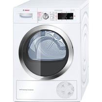 Сушильная машина BOSCH - WTW85561OE