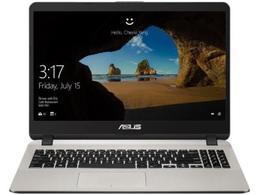 Ноутбук ASUS - X507MA-EJ264 90NB0HL1-M07840