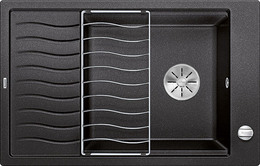 Кухонная мойка BLANCO - Elon XL 8S антрацит (524860)