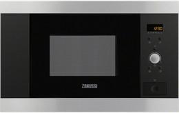 Микроволновая печь ZANUSSI - ZBM17542XA (В наличии) ID:TG09179