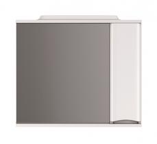 Шкаф с зеркалом - AM.PM - M80MPR0801WG LIKE