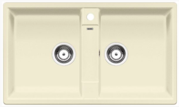 Кухонная мойка BLANCO - Zia 9 жасмин (516679)